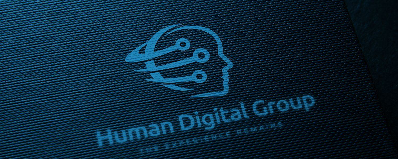Human Digital Group