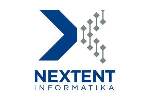 nextent