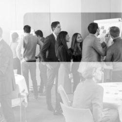 Üzleti Tanácsadás Stratégiai vezetés